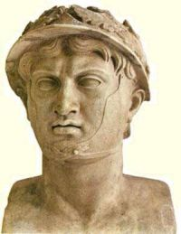 Wojna Rzymu z Pyrrusem
