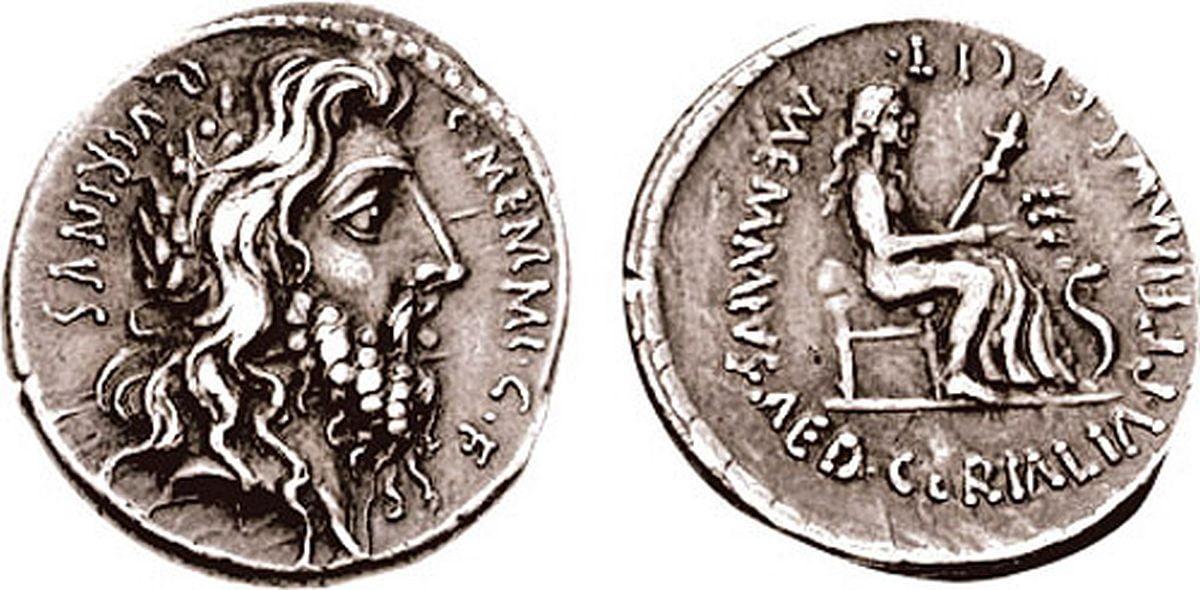 Kwirynus