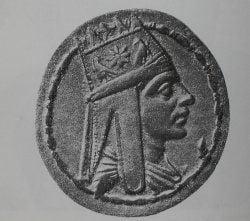 Tigranes II Wielki