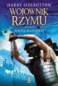 Wrota Kaspijskie