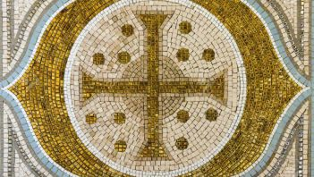 Persecution of Christians under rule of Decius