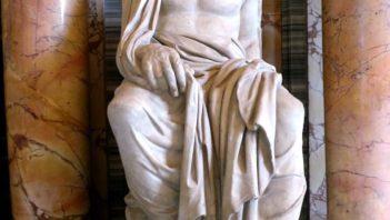 Elius Aristides