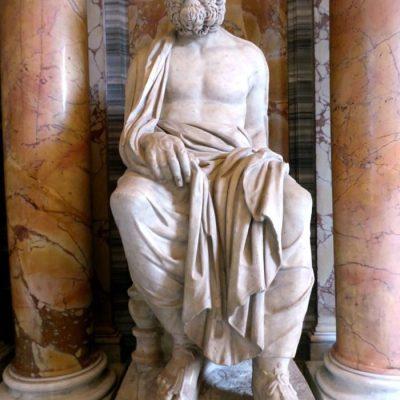 Eliusz Arystydes