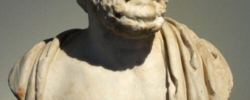Polemon z Laodycei