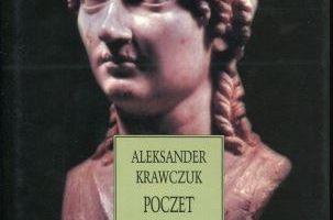 Aleksander Krawczuk, Poczet cesarzowych Rzymu