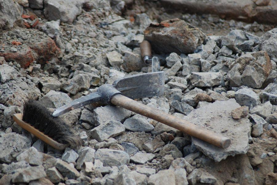 Archeolodzy będą poszukiwać rzymskich śladów w Bułgarii, w okolicach Nowgradu