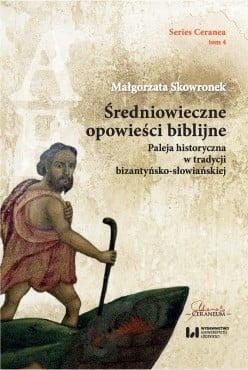 Średniowieczne opowieści biblijne