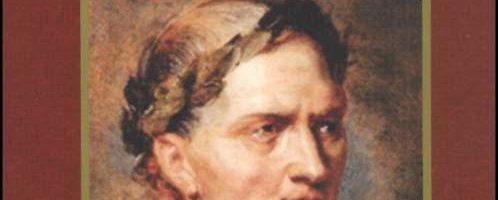 William Shakespeare, The Tragedy of Julius Caesar