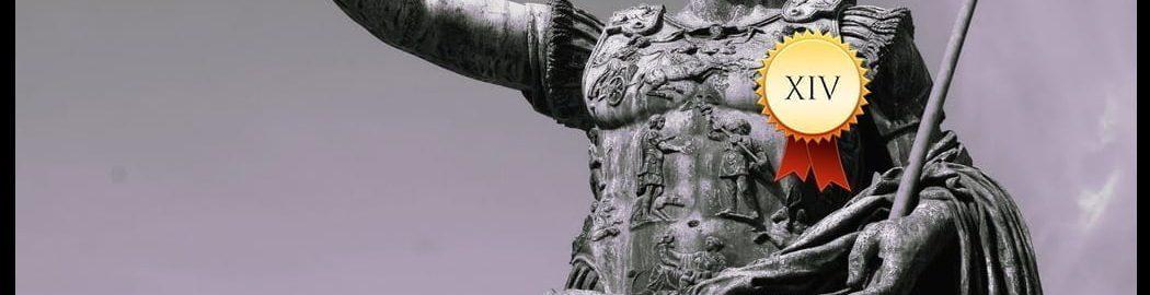 XIV urodziny IMPERIUM ROMANUM!