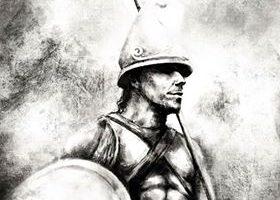 Wojny spartańsko-macedońskie 338–206 p.n.e