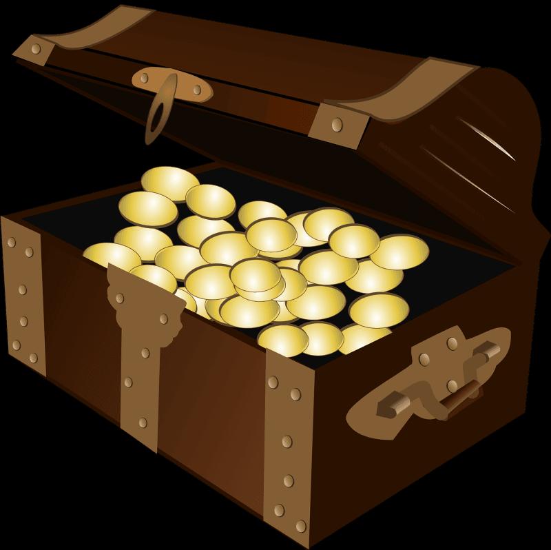 Pożyczki w starożytności a dziś