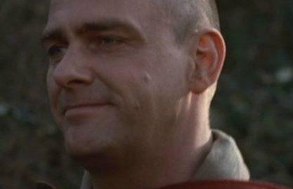 Ray Stevenson as Titus Pullo