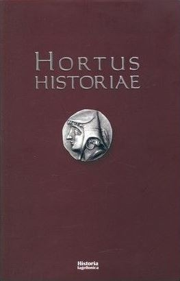 Hortus Historiae