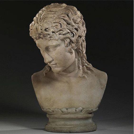Eros z Centocelle