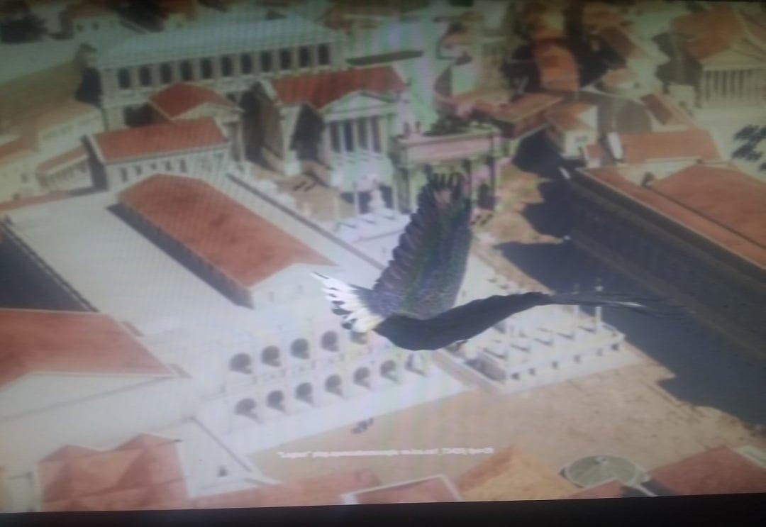 Assassin's Creed: Legion