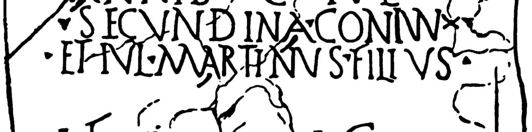 Inskrypcja Juliusza Walensa żyjącego 100 lat
