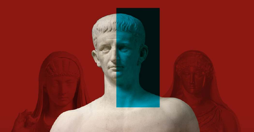 Exhibition dedicated to times of reign of Emperor Claudius in Rome
