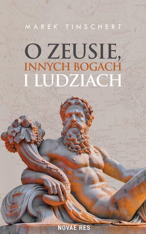 O Zeusie, innych bogach i ludziach