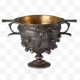 Puchar rzymski