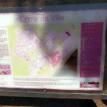 Plan Cerro da Vila