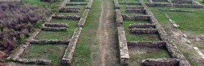 W Bułgarii polscy archeolodzy odkryli fragment dokumentu potwierdzającego nadanie obywatelstwa