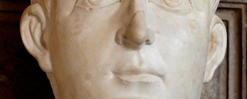 Flawiusz Honoriusz lub Walens