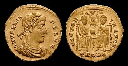 Moneta Walensa