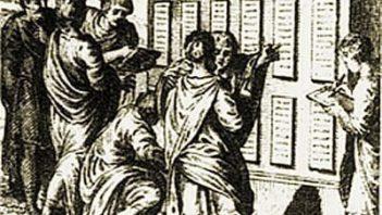 Prawo dwunastu tablic