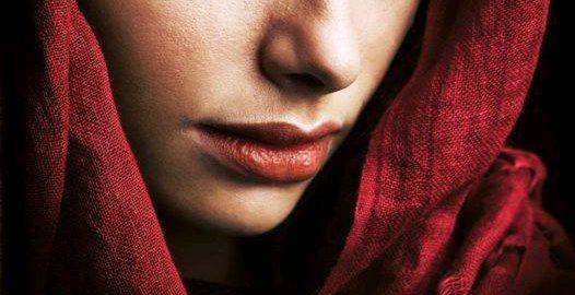 Maria Magdalena, autorstwa Ewy Kassali