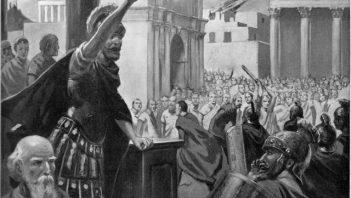 Concilium plebis