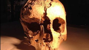 Czy antyczni Rzymianie stosowali chińskie metody lecznicze?