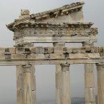 Świątynia Trajana-Hadriana w Pergamonie
