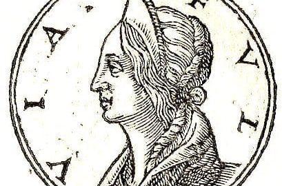Fulwia