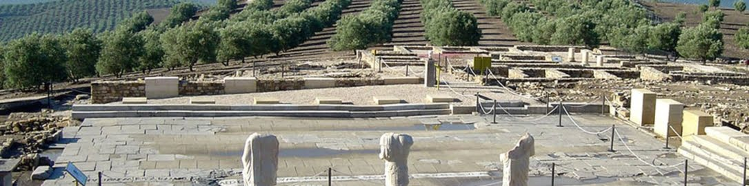 Forum in Virtus Iulia