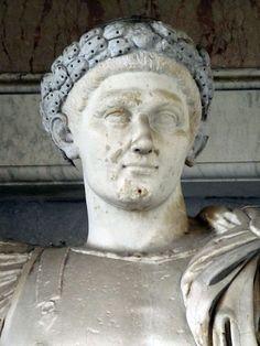 Konstantyn II