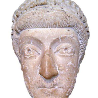 Teodozjusz II