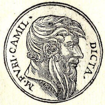 Marek Kamillus