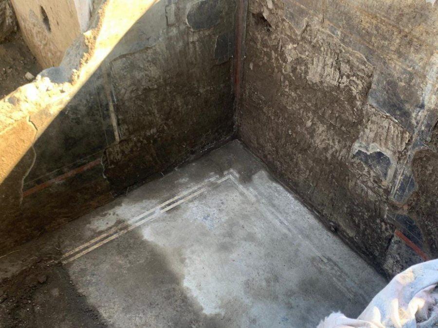 Archeolodzy mają wznowić wykopaliska przy jednej z willi w Pompejach