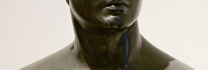 Ptolemy II Philadelphos, initiator of the first Ptolemaic-Roman contacts