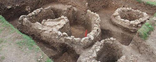 Odkryto wczesnochrześcijański grobowiec z czasów rzymskich w Serbii