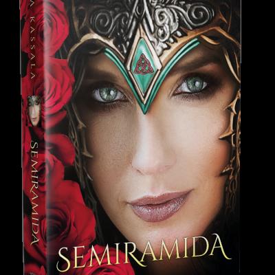Semiramida