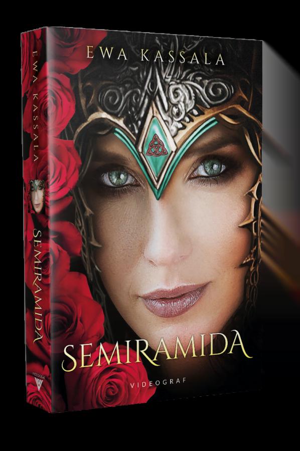 KONKURS: Semiramida