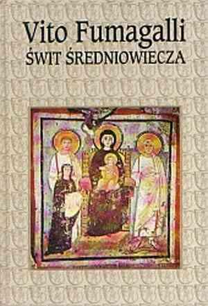 Świt Średniowiecza