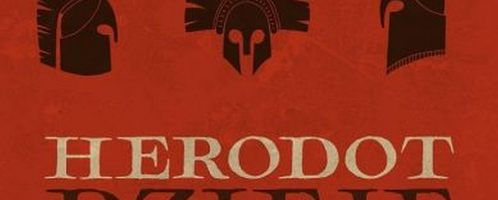Dzieje, Herodot