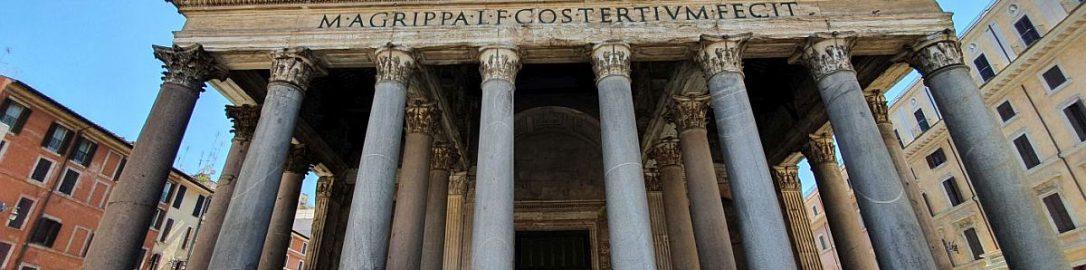 Panteon