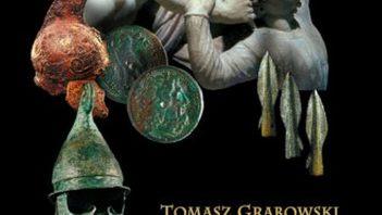 "Recenzja: ""Ostatni Triumf Ptolemeuszy"""