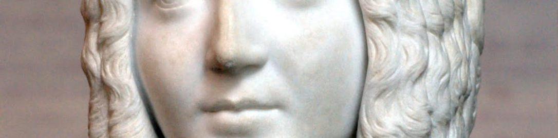 Prawdopodobny wizerunek Julii Domny