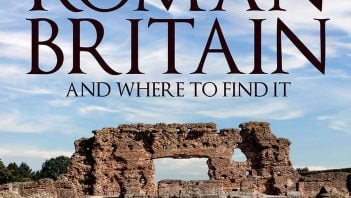 Recenzja: Roman Britain and where to find it