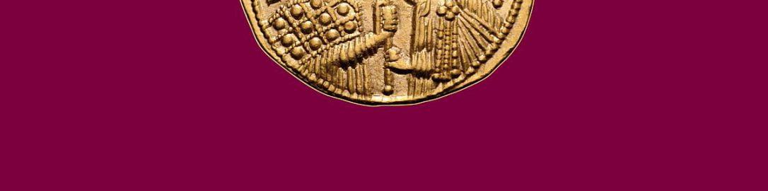 Byzantina et Slavica