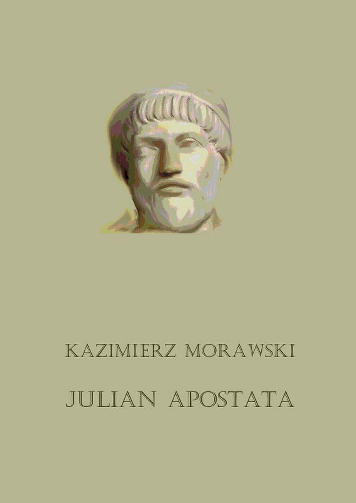 Julian Apostata
